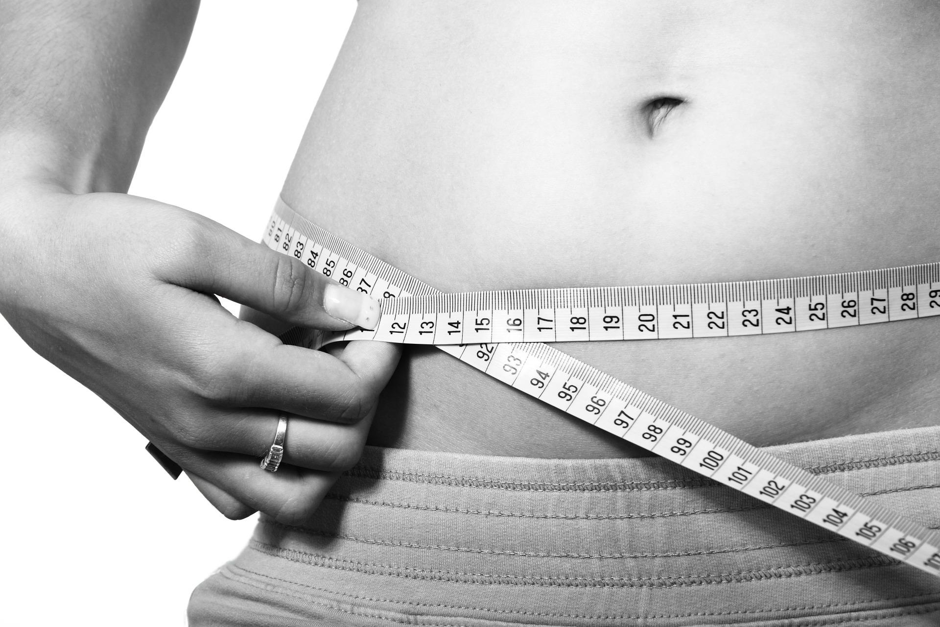 痩せるメカニズムを知ろう!ダイエットの基本を解説します。