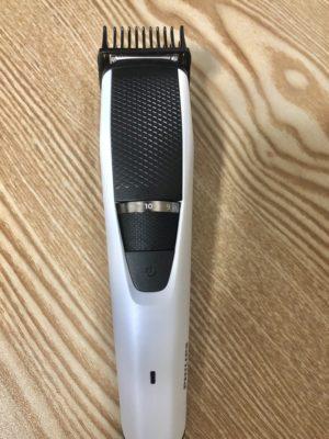 Philips 10mm